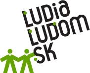 ludialudom.sk