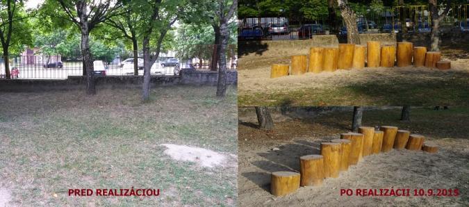 pnicky pred a po realizacii
